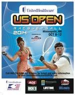 USOpen2014