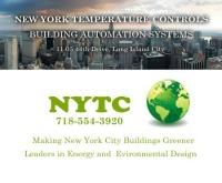 NYC_2015_200 3