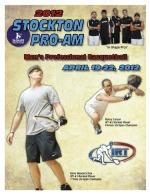 2012StocktonProAm_150