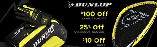 Dunlop-Sale-RbW-500x150 2