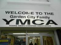 GarCityYMCA_200 2