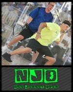NJ Open Logo_200