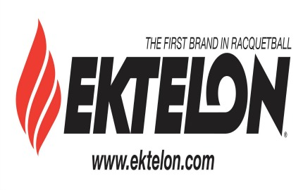 Ektelon_NEW_Approved_White_430x270