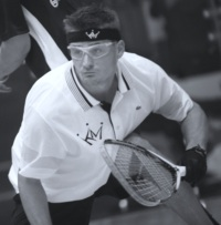 jose'11USOpenRestrungCropped200 2