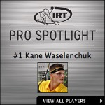 kaneProSpotlight150