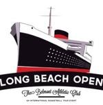 2014_Longbeach_Logo 2