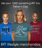 IRTWebsite-FathersDayAd