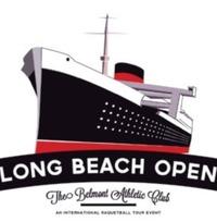 2014_Longbeach_Logo