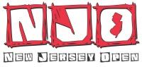 2014_NJOpen_Logo_200