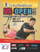us open AD 2012-FINAL-1_140