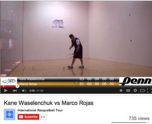 Kane markie youtube 2