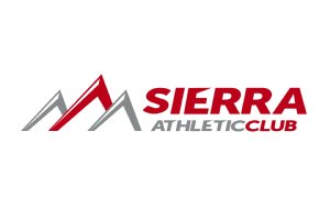 Sierra Athletic Club
