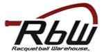 rbwstylized logo1-3-12 2