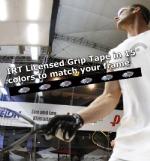 IRT Grip150