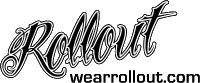 Logo-ROLLOUTScript_200 4