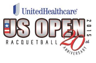 2015 masthead us open