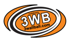 3wb-logo
