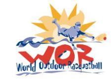wor-logo 2