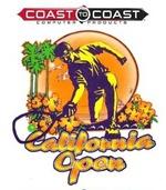 Coast2Coast2013LOGO