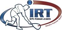 logo'cutout'