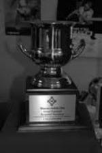 trophy_150
