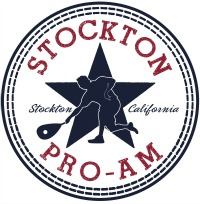 Art-StocktonProAm2013_200
